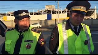 Как Дпс полиция поступает с гражданином РФ обладающем знаниями прав человека ☝️