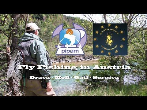 Fare un makukha per pesca