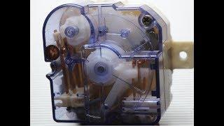 spin timer repair - मुफ्त ऑनलाइन वीडियो on