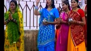 JHUMAT JHUMAT CHALA Bhojpuri Chhath Songs [Full HD Song] SURAJ KE RATH - Download this Video in MP3, M4A, WEBM, MP4, 3GP