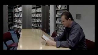 Ansambel Štrk - Berem te kot knjigo