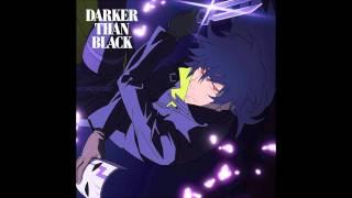 DarkerThanBlack-RyuseinoGemini-OST-18-JakumetsunoSeranade