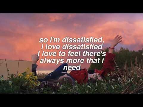 Franz Ferdinand - Come On Home (lyrics)