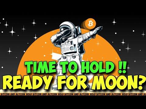 Bitcoin preț de tranzacționare astăzi