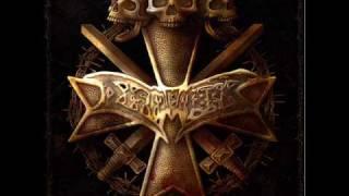 Dismember - Europa Burns