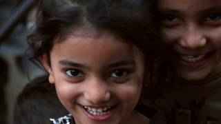 Documentary  | Punjab Healthcare Commission | Pakistan | Alag Expressions