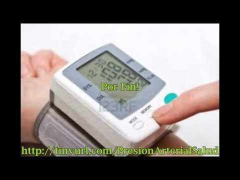 Las estadísticas para 2014 Hipertensión