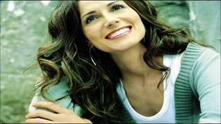 Wouldn't It Be Cool - Chely Wright