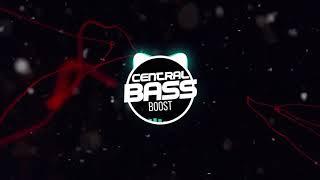 Avicii   SOS (Paul Gannon Bootleg) [Bass Boosted]