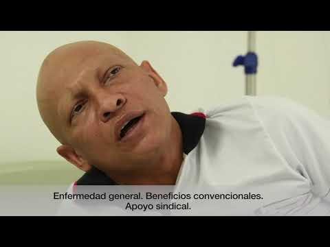 10. En el carbón mi salud y medioambiente, son lo primero - Jhon Jairo Mejía