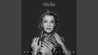 Musik-Video-Miniaturansicht zu It's Not Over Yet Songtext von Sheila