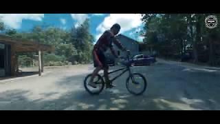 Olahraga Bersepeda vs FPV