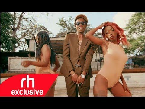 NEW KENYAN GENGETONE SONGS MIX VOL 2 – DJ GABU FTZZERO,ODI MURANGA,SWAT,REKLESS,XRAY (RH EXCLUSIVE)