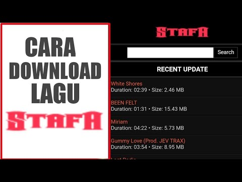 Stafaband zone mp4 downloader