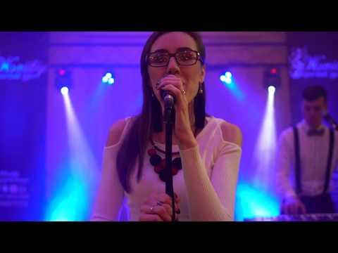 "Music band ""Dofamin"" (раніше ""Жайвір""), відео 4"