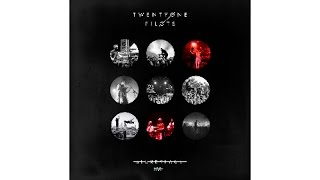 Blurryface - Live Album (Fanmade)