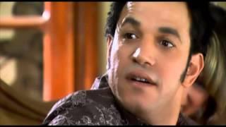مازيكا Ashraf Ghazal - Sodfa Betgama3na / اشرف غزال - صدفة بتجمعنا تحميل MP3