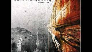 Dark Tranquillity - The Endless Feed