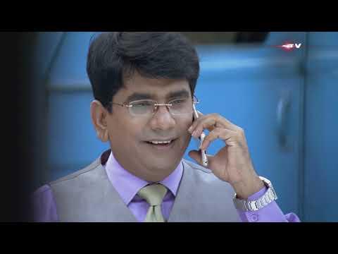 Bangla Natok Tumi Acho Tai Episode 534 | তুমি আছো তাই | SATV