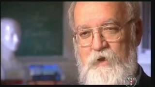 Big Thinkers - Daniel Dennett [Philosopher]