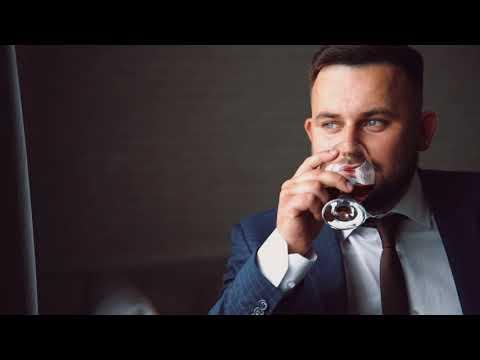 Олег Романюк, відео 3