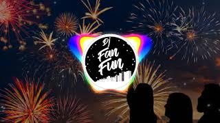 DJ TAKBIRAN TERBARU 2019 SPECIAL IDUL FITRI 1440 Hijriah FULL BASS