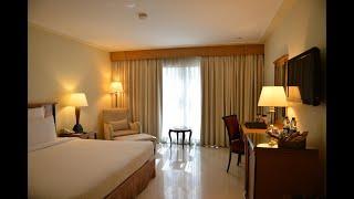 PC hotel Rawalpindi Saddar