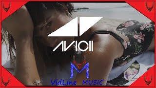 AVICII, Kygo - All surviving [Fantasy Song 2017]   VidLine MUSIC