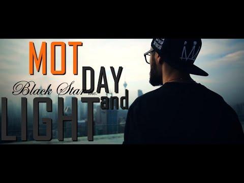 Мот - День и Ночь (премьера клипа, BY BSS2015)