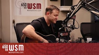 "Adam Hood ""Downturn"" 