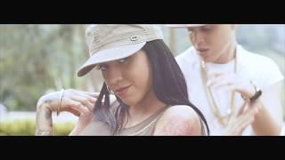 Video En busca de ti de Mestiza MC feat. Darkiel