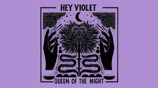 Queen Of The Night (Audio)