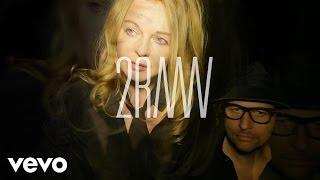2raumwohnung - Hotel Sunshine (Official Video)