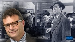 Modern Conservatives Hate It's a Wonderful Life