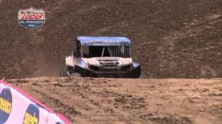 Lucas Oil Off Road Racing Series  UTV Round 7