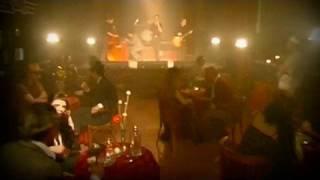 El Diablo en el Ojo - The Place Where Nobody Wants To Go