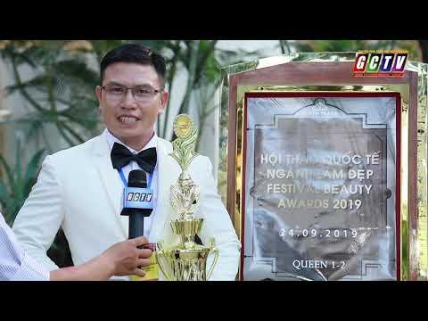 MR Phan Trung Nghĩa