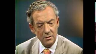 Benjamin Britten interview, 1968