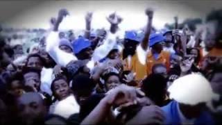 MZEKEZEKE AND LIL WAYNE [REMIX]