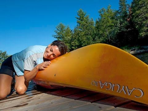 mp4 Recreational Kayak Plans, download Recreational Kayak Plans video klip Recreational Kayak Plans