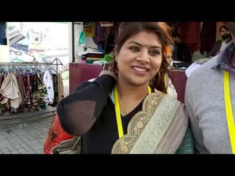 Visit to Sri Kartarpur Sahib Gurudwara in Pakistan | Pakistan Corridor | Kartarpur Corridor