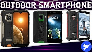 ᐅ Outdoor Smartphone Test 2021   Die besten Outdoor Smartphones vorgestellt