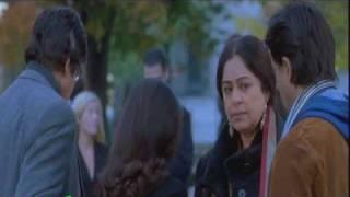SRK-KANK-Нельзя любить чужого мужа...
