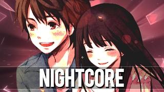 Nightcore → Perfect Two    Lyrics ✗Remix ✔