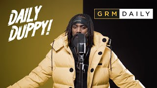 Cashh   Daily Duppy | GRM Daily