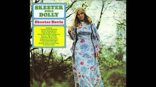 Daddy Was An Old Time Preacher Man - Skeeter Davis