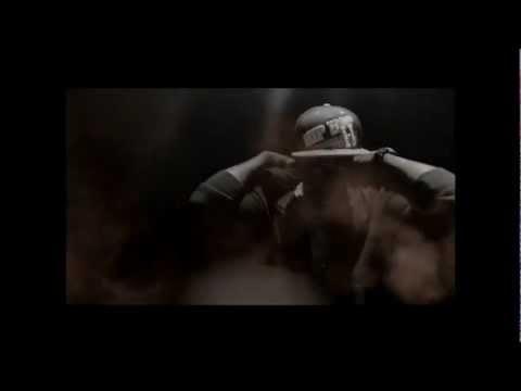 CT - On Ma Grind remix ft DC Crew (Kodi,Jid,N_A,Jada,Silky)