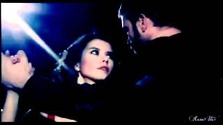 Bihter + Behlul | Tango mi amor