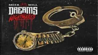 Meek Mill - Dreams And Nightmares Full Album Download