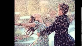 Грузинская песня про любовь